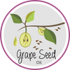 Grape Seed Natural Skin Care Ingredient