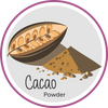 Cacao Natural Skin Care Ingredient