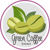 Green Coffee Extract Natural Skin Care Ingredient