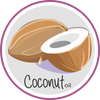 Coconut Oil Natural Skin Care Ingredient
