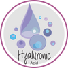 Hyaluronic Acid Natural Skin Care Ingredient