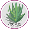 Aloe_Vera_Best_Mosturizing_Skin_Care