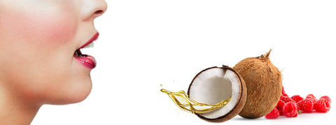 Best_Coconut_Oil_For_Skin