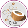 Coco Glucoside Natural Skin Care Ingredient