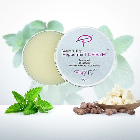 Best_Peppermint_Lip_Balm