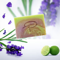 Best_Australian_Hand_Made_Soap