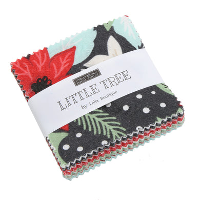 Little Tree Mini Charm Pack