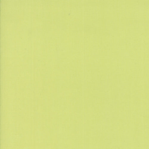 Bella Solids - Light Lime