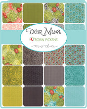 Dear Mum Mini Charm Pack
