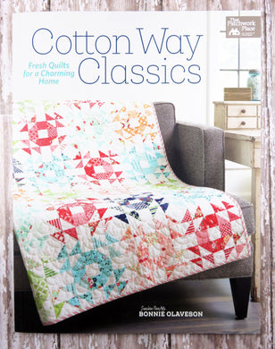 Cotton Way Classics