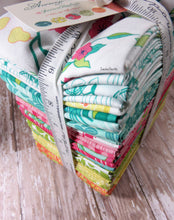 Acreage Fat Quarter Bundle