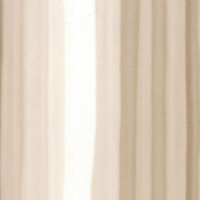 1/2 Yard - Spectrum Ombre - Stripes - Sand - 10861-20