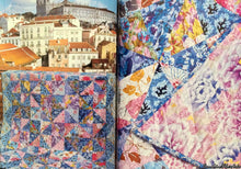 Kaffe Fassett's QUILTS in the SUN