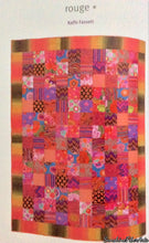 Kaffe Fassett's QUILTS IN MOROCCO