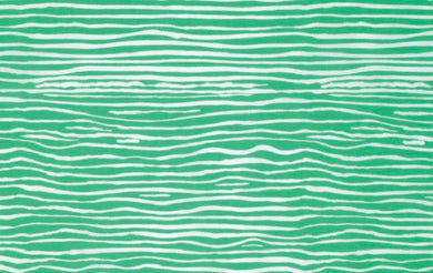 1/2 Yard - Creased Green PWBM050.GREEN