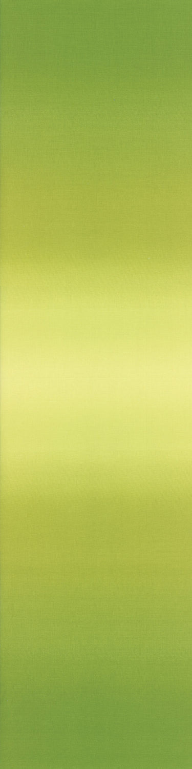 Ombre - Lime Green