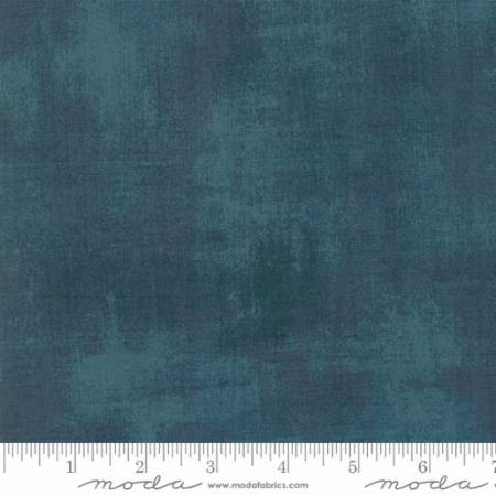 Grunge Basics NEW- Deep Teal