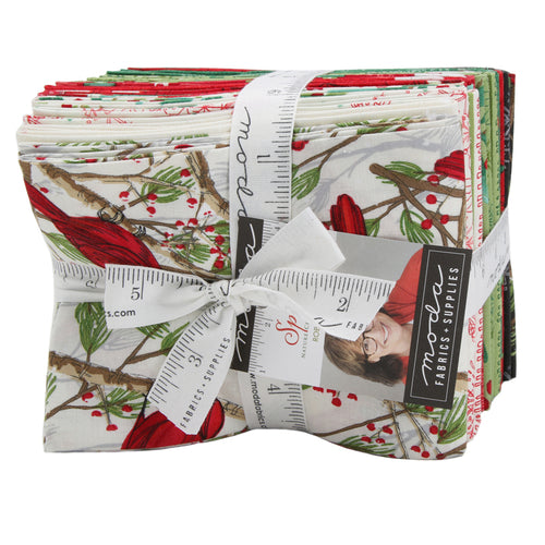 Splendid Fat Quarter Bundle