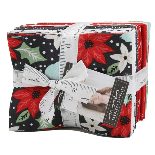 Little Tree Fat Quarter Bundle