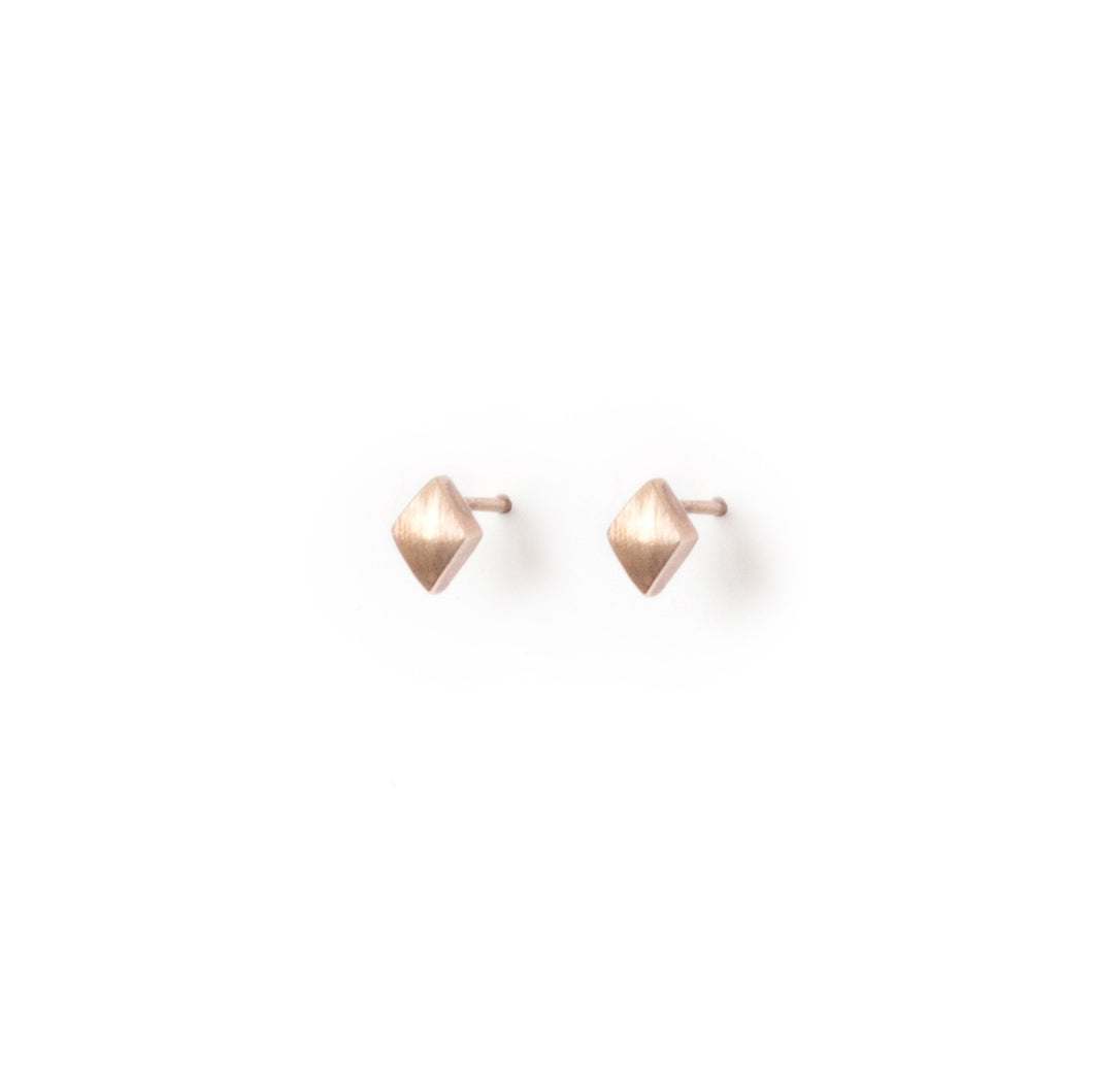 Tiny Nugget Studs
