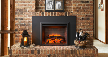 5 Ways to Freshen Up Your Fireplace | Starfire Direct
