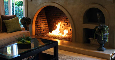 Fireplace Ignition Systems Explained | Starfire Direct