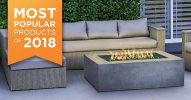 Top Products of 2018 | Starfire Direct