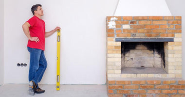 What Type of Fireplace Do I Have? | Starfire Direct