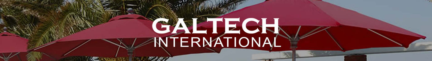 Galtech International