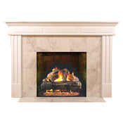Fireplaces, Gas Logs & Accessories