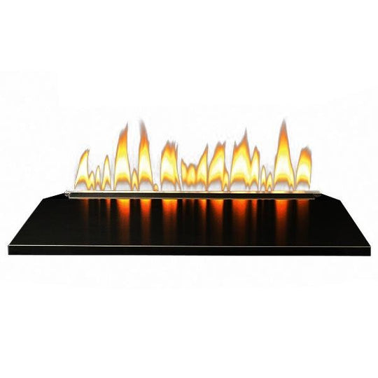 "18"" Loft Series Vent-Free Burner, Intermittent Pilot - Starfire Direct"