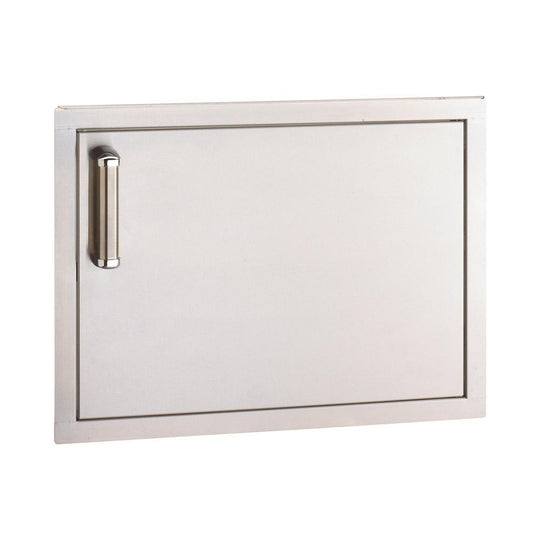 "18"" x 24.5"" Premium Single Access Door - Flush Mount - Starfire Direct"