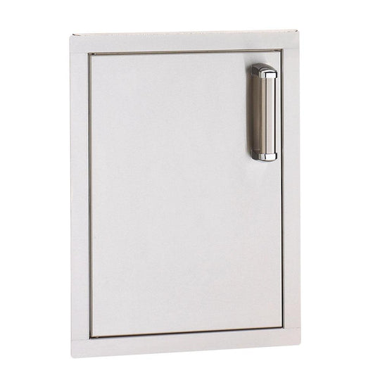 "21"" x 14.5"" Premium Single Access Door - Flush Mount - Starfire Direct"