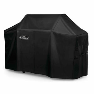 Napoleon Pro 825 Grill Cover - Starfire Direct