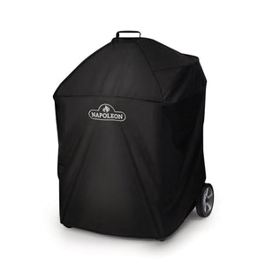 Napoleon Kettle Cart Model Grill Cover - Starfire Direct