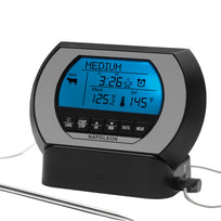 Napoleon PRO Wireless Digital Thermometer - Starfire Direct