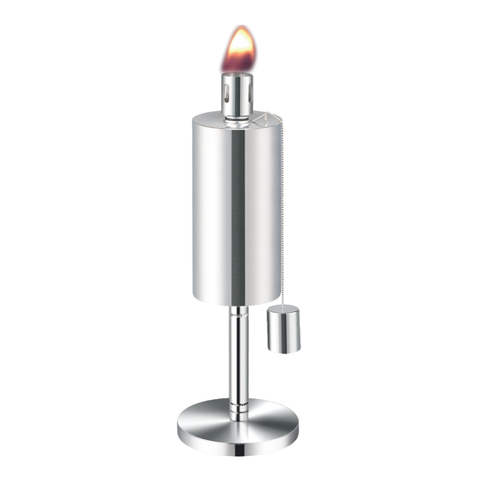 Anywhere Torch Outdoor Tabletop-Cylinder (1 PC)