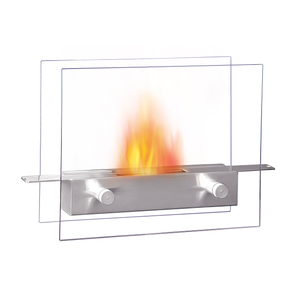 Metropolitan Anywhere Fireplace