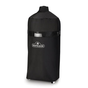 Napoleon Apollo 300 Smoker Cover - Starfire Direct
