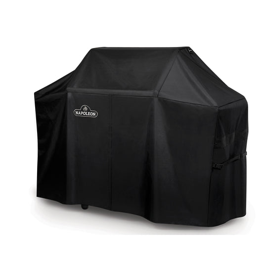 Napoleon PRO 500 and Prestige 500 Series Grill Cover - Starfire Direct