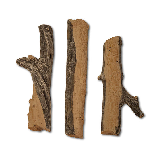 Arizona Juniper Twig Set (3 Piece)