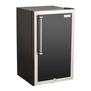 Black Diamond Edition Refrigerator