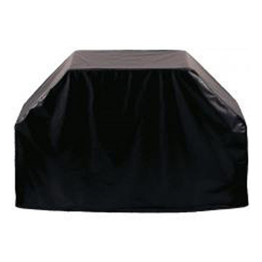 Blaze Grill Cover for 3-Burner On-Cart Grill