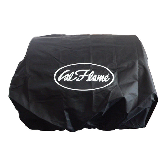 Cal Flame Adjustable Universal Grill Cover