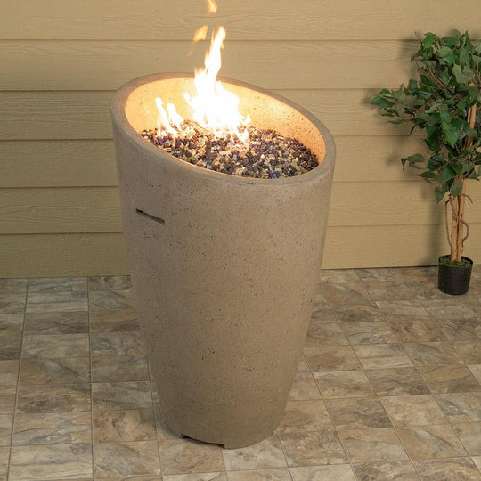 Eclipse Urn - Starfire Direct