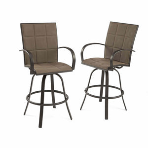 Empire Bar Stools