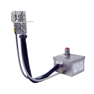 Fire By Design 30v Electronic AWEIS Ignition System