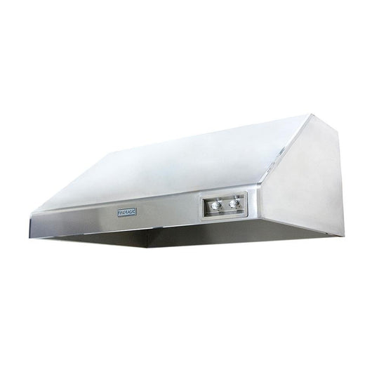 Fire Magic Outdoor Stainless Steel Vent Hood - Starfire Direct