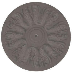 Galtech 75 lb European Cast Iron Umbrella Base