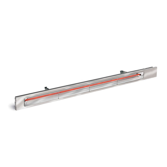 Infratech SL Series Single Element Slim Electric Heater - 120v